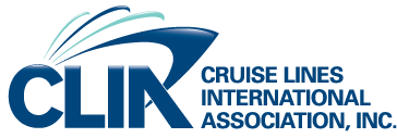 Member Cruise Lines International Association